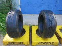 Bridgestone Regno GRV II, 215/60 R17