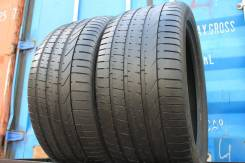 Continental ContiSportContact 5 P, 325/35 R22