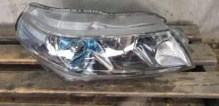Фара правая LED Suzuki Vitara 2