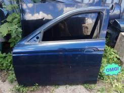 Дверь передняя левая Jaguar S-Type дорестайлинг