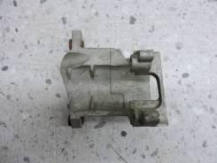 Кронштейн ТНВД Mazda CX-7 ER 2006-2012 [L3K913428A]