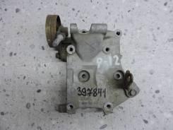 Крепление генератора Nissan Primera P12 2002-2007 [11910BM700]