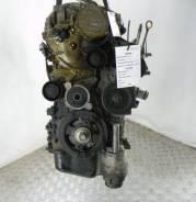 Двигатель дизельный Toyota RAV 4 2009 [2Adfhv, , , 1900026360, , , 1900026530]