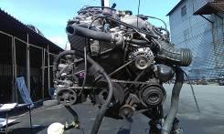 Двигатель Honda Saber, UA2, G25A, 074-0052570