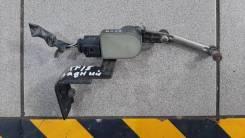 Датчик регулировки дорожного просвета Nissan Juke YF15
