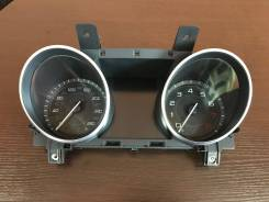 Панель приборов спидометр GX7310849DE Jaguar XE / Range Rover Evoque