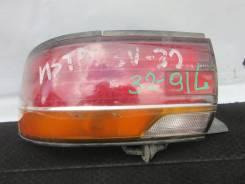 Задний фонарь Toyota Vista SV32, 3SFE, 3291