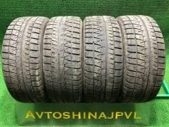 Bridgestone Blizzak RFT, (А3220) 225/50R17