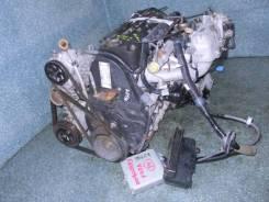 Двигатель Honda F23A ~Установка с Честной гарантией~