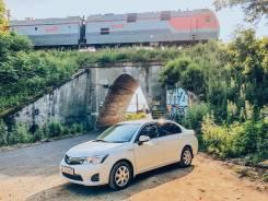 Аренда Авто в Хабаровске от 1000 рублей