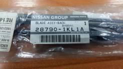 Щетка стеклоочистителя Nissan Juke
