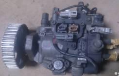 Топливный насос Toyota 22100-6E150