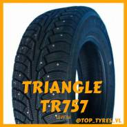 Triangle Group TR757, 235/65R17
