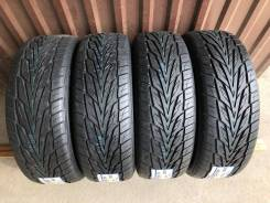 Toyo Proxes ST III, 265/60 R18