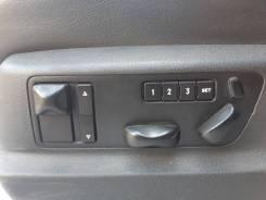 Блок управления сидением Porsche Cayenne 955 2002-2010
