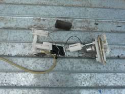 Датчик уровня топлива Chery Tiggo (T11) T111106630AB