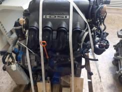 Двигатель Honda L13A 2wd