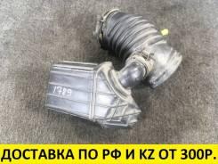 Контрактный патрубок воздухозаборника Mazda LF. J1789