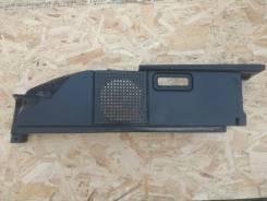 Накладка опоры задняя праваяя ВАЗ 2114 V 1.4 2005 [21085607073]