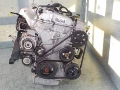 Двигатель Mazda L3 VDT ~Установка с Честной гарантией~