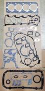 Комплект прокладок ДВС 2L 04111-54080