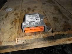 Лада Приора 1 (07-13) блок SRS 1 подушка