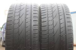 Continental ContiCrossContact UHP, 275/35 R22