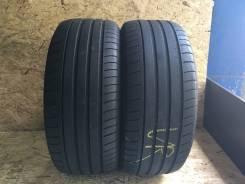 Dunlop SP Sport Maxx GT, 245 45 R18