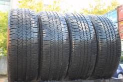 Bridgestone Dueler H/T 684 II, 275/50 R22