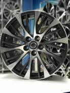 Диски R18 Lexus NX / GS / RX