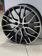 Диски R18 Audi A6/Q5