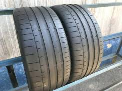 Continental ContiSportContact 6, 245/40 R18