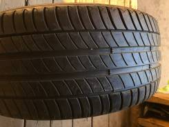 Michelin Primacy 3, 245/40 R18