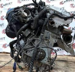 Двигатель ALT для Audi 2.0 131 л. с.