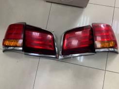 Задний фонарь Lexus LX570