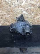 Коробка Раздатка Volkswagen T5 2.5 TDi 6-ст. для МКПП BNZ, JFT, GWB