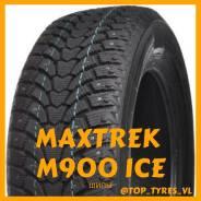 Maxtrek Trek M900 ice, 205/65R16
