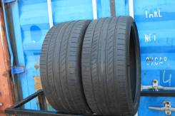 Continental ContiSportContact 5 P, 275/30 R21