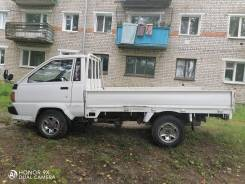 Toyota Town Ace Truck, 1991