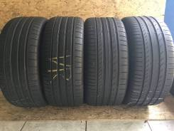 Continental ContiSportContact 5, 235 40 R18