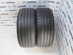 Dunlop SP Sport Maxx GT, 245/40 R18