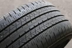 Bridgestone Turanza ER33, 255/35 R18