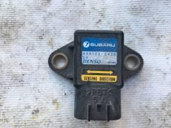 Датчик замедления Subaru Legacy BP5 EJ20X 2007