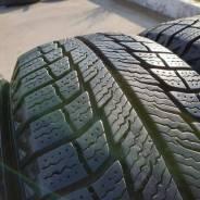 Michelin, 175 65 14