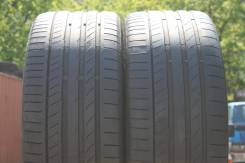 Continental ContiSportContact 5, 245/35 R21