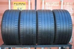 Michelin Latitude Sport 3, 295/35 R21
