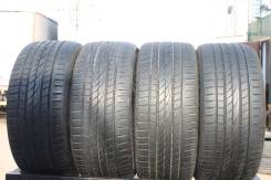 Continental ContiCrossContact UHP, 295/35 R21