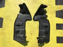 Защита радиатора пара Lexus LS600H, LS460