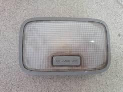 Плафон салонный задний Hyundai Solaris 2010-2017 928701R0008М
