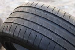 Michelin Pilot Sport 4, 225/45/19, 225/45 r19